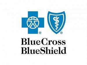 blue cross blue shield pharmacy help blue shield insurance blue cross blue shield insurance survey