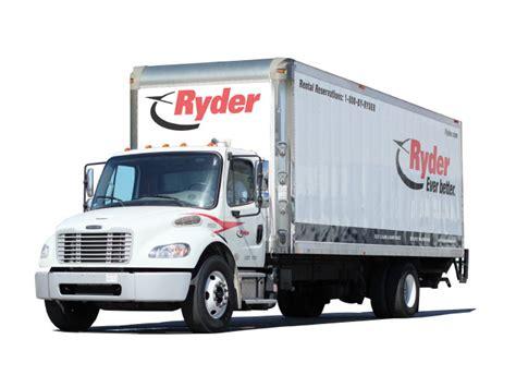 truck images truck rental commercial truck tractor trailer