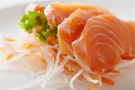 surgelazione alimenti alimenti surgelati sicuri e inalterati