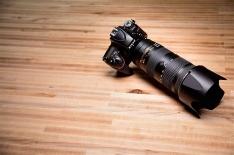 Jalousie 70 X 200 by Nikon 70 200mm F 2 8e Review Worth The Money If You Re