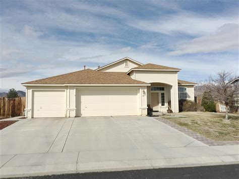 Houses For Sale In Dayton Nv by 89403 Real Estate And 89403 Homes For Sale 98 Current