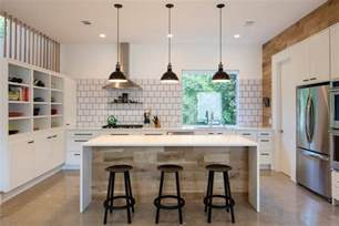 farmhouse enclosed kitchen decorating ideas kitchen