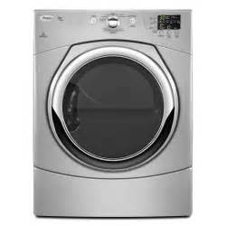 whirlpool 6 7 cu ft electric dryer w quick refresh