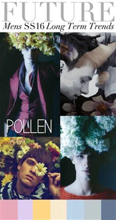 1000 images about colors on pinterest trend council 1000 images about 2016 spring summer color on pinterest