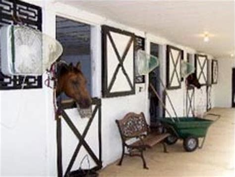 best horse stall fans pics for gt diy horse stalls