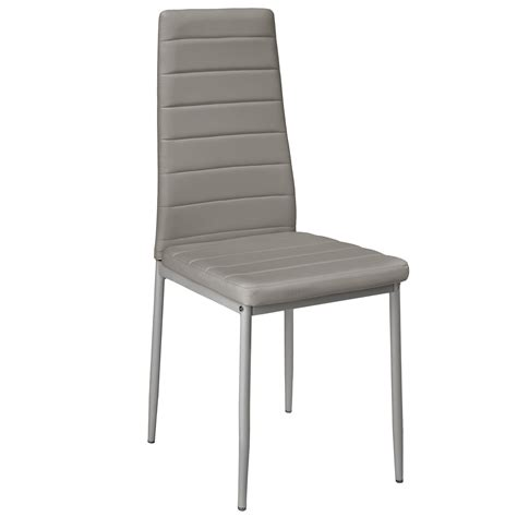 sale da pranzo eleganti sedie eleganti per sala da pranzo madgeweb idee di
