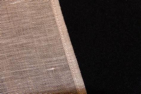 Faire Des Ourlets De Rideaux by Astuce Ourlet De Rideau Curtains Ourlet Rideau Ourlet