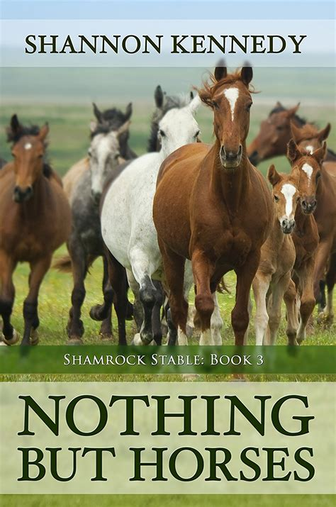 horses and books whitebrook farm recent and upcoming books