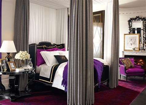 ralph lauren bedroom glamorous home ralph lauren home apartment no one
