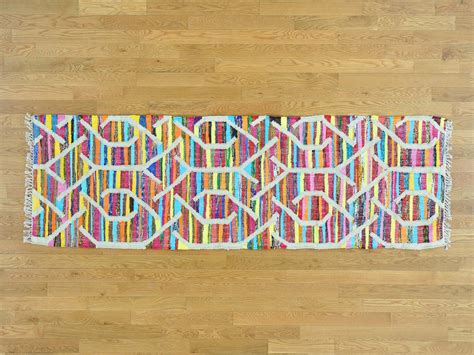 Colorful Rug Runners by Colorful Runner Rugs Rugs Ideas