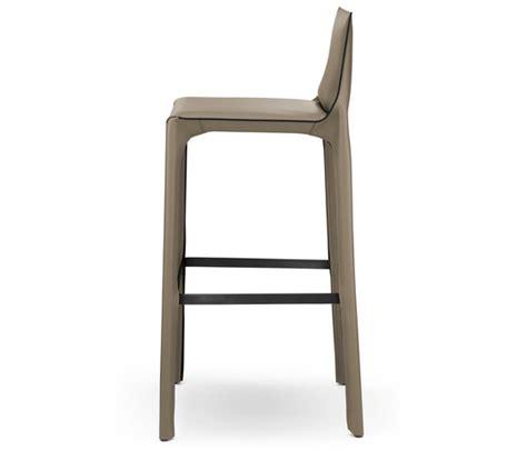 knoll bar stools saddle chair barstool bar stools by walter knoll
