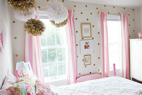 White And Gold Room Decor Bedroom Ideas Room Pink White Gold Decor Bedroom Ideas Painted Furniture Reupholster