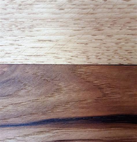 rubio monocoat problems diy tips for refinishing hardwood floors mn