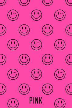 Casing Hp Iphone 7 Plus Victorias Secret Wallpaper Custom Hardcase Cov iphone wallpapers on vs pink wallpaper iphone wallpapers and secret wallpaper