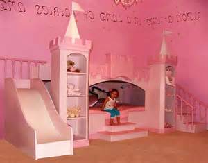 Toddler Bedroom Ideas For Girls 13 photos of the quot toddler girl bedroom ideas for small rooms quot