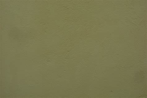 Painted Wall | free painted wall textures tutorialfreakz all kind of