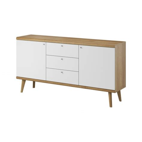 Chest Of Drawers 40cm by Chest Of Drawers Primo Iii
