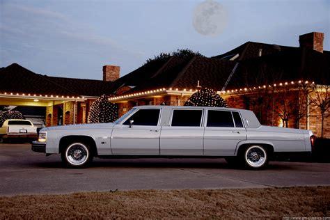 cadillac limousines matt garrett cadillac limousine maloney executive