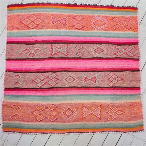 peruvian rugs peruvian rug sth central america mexico