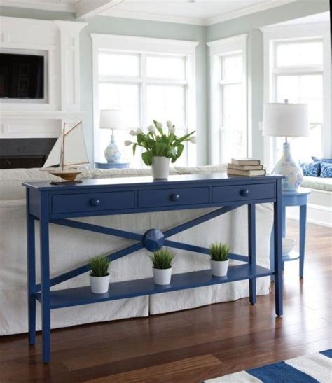 sally lee by the sea nautical coastal tropical 25 best ideas about nautical living rooms on pinterest