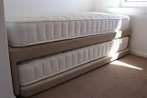 Solutions For Guest Bed Guest Bed Solutions Homesfeed