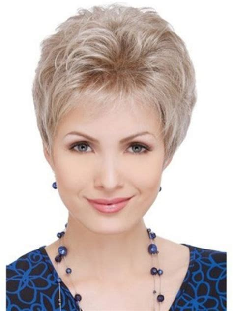 front and back pictures of short pixie haircuts human hair extensions for short pixie haircuts