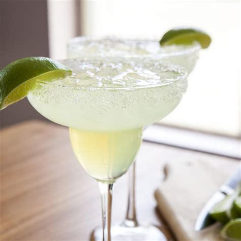 Top Shelf Margarita Cocktail Recipe by Top Shelf Margarita Cocktail Recipe