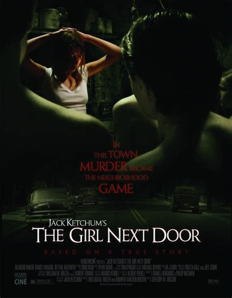 Watch the girl next door 2007 free online