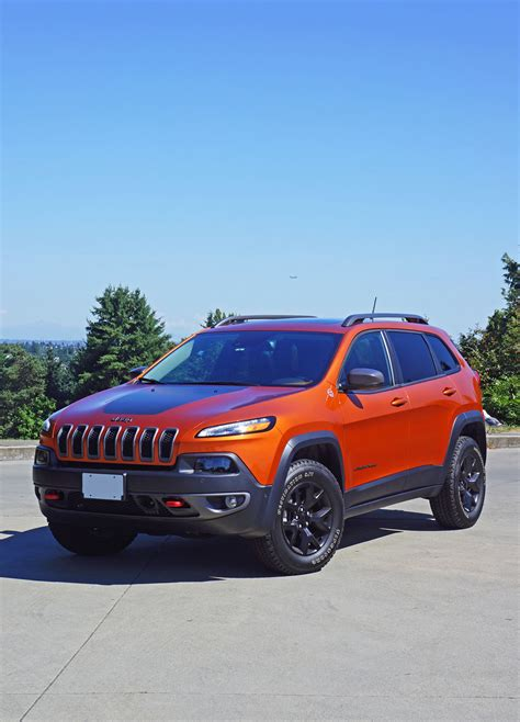 jeep trailhawk blacked out 100 jeep trailhawk blacked out pre owned 2014 jeep