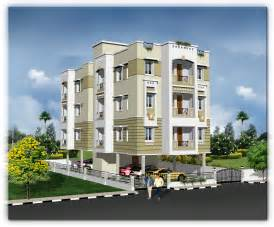 Buy Appartment by Chennai Furnished Flats Sale Buy Apartment