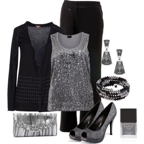 semi formal christmas party ideas that doesn t the bank my style fall winter