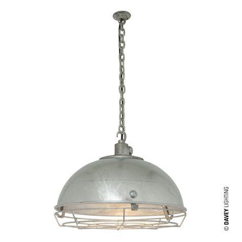 Commercial Lighting Fixtures Interior Commercial Lighting Ceiling Lights Lighting Up Your Business Interior