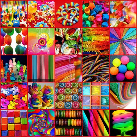 brightest color in the world bright colors images bright colored world wallpaper and background photos 17445844