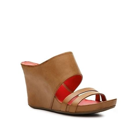 unlisted sandals unlisted webuary wedge sandal estilo relajado