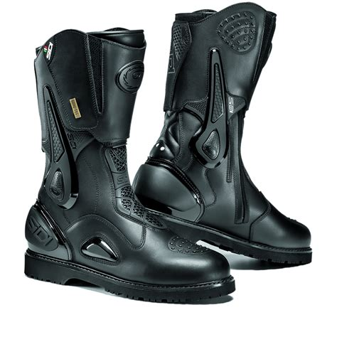 road bike boots for sale sidi armada tex waterproof enduro motorcycle road