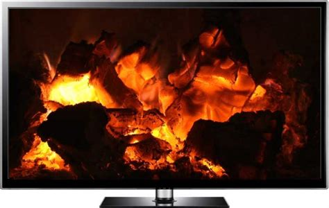 Burning Fireplace Screensaver by Fireplace In 1080p Hd With Free Screensaver