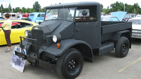 lada anti blackout canadian pattern truck wikiwand