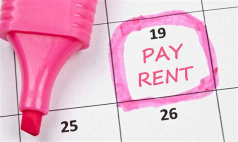 My Renter by Experian Provides Renters Opportunity To Build Credit With