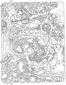 intricate coloring pages intricate coloring pages for adults coloring home