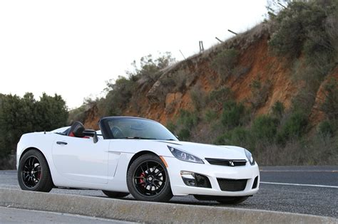 saturn sky coilovers 301 moved permanently