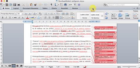 mac word layout changes guide process changes of the editor
