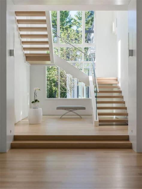 modern staircase design modern staircase design ideas remodels photos