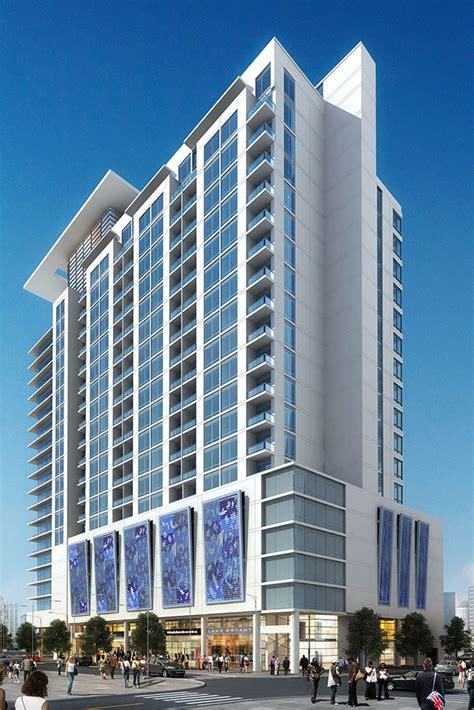 orlando appartments citi tower orlando luxury apartments downtown orlando