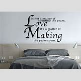 Making Love Sayings | 851 x 601 jpeg 83kB