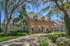 st simons homes for 154 shore drive st simons island ga for