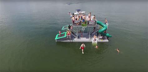 tarzan the boat got 63 700 to spare buy a tarzan boat rtm