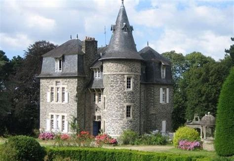 castle bed and breakfast bed and breakfast in a castle or mansion bed and