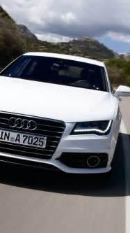 Audi Of Mobile Audi Car Wallpaper For Mobile On Wallpaperget