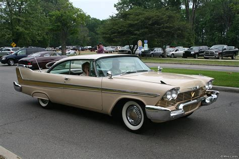 golden plymouth 1958 plymouth fury golden commando plymouth supercars net