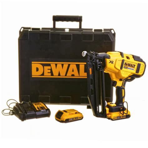 dewalt dcn660d2 dewalt 18v li ion brushless 2nd fix